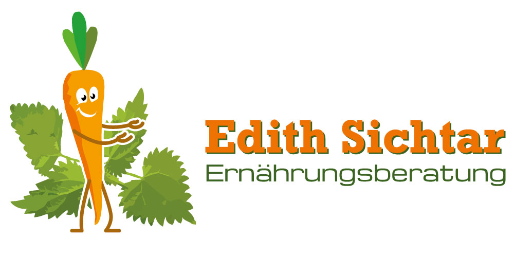 Edith Sichtar | Ernährungsberatung