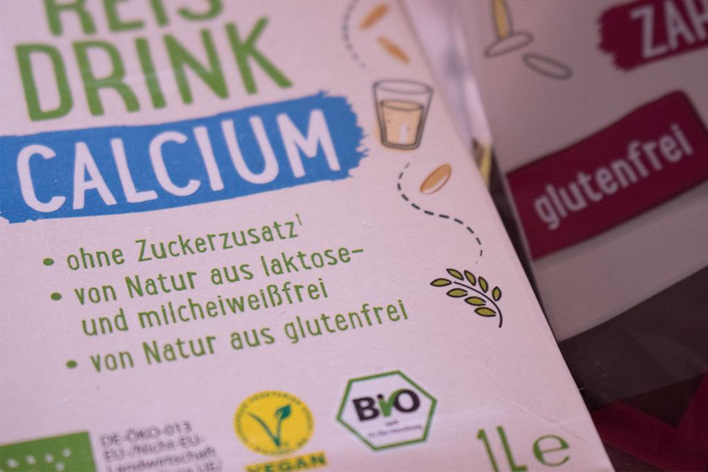 Laktose & Gluten | Ernährungsberatung Edith Sichtar