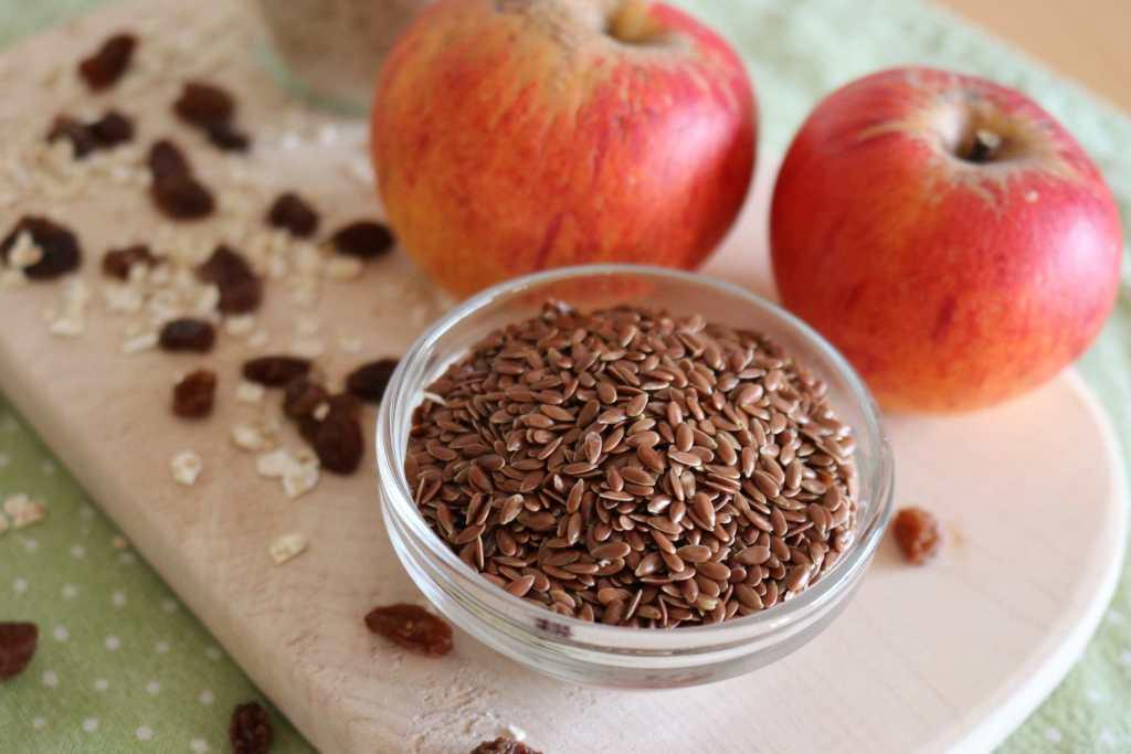 Die 5 besten Lebensmittel bei Verstopfung | Edith Sichtar ernährungsberatung